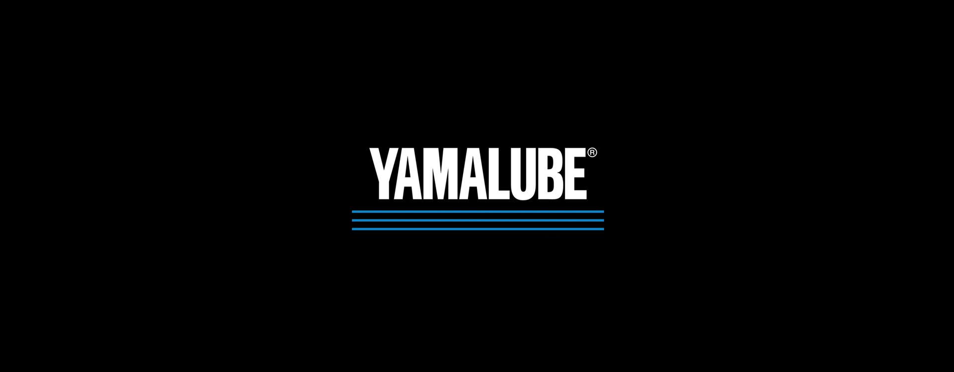 YamalubeBanner_2